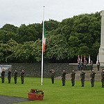Commemorations 100th Anniversary Battle of the Somme