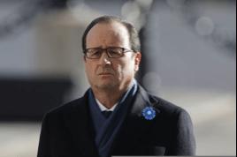 The Bluet de France