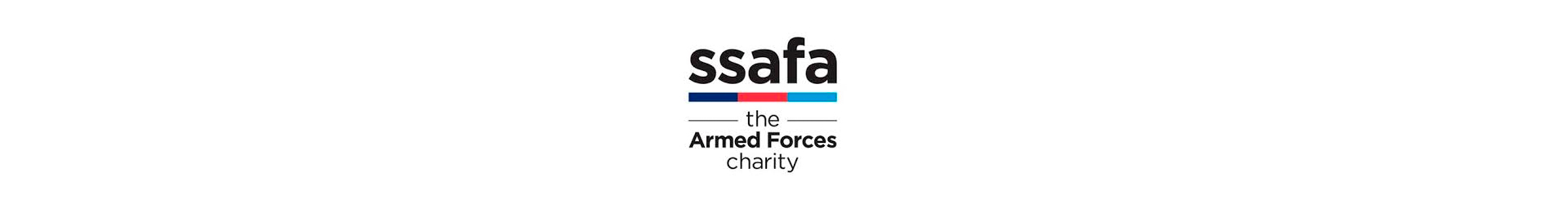 SSAFA Forces Help Lecture