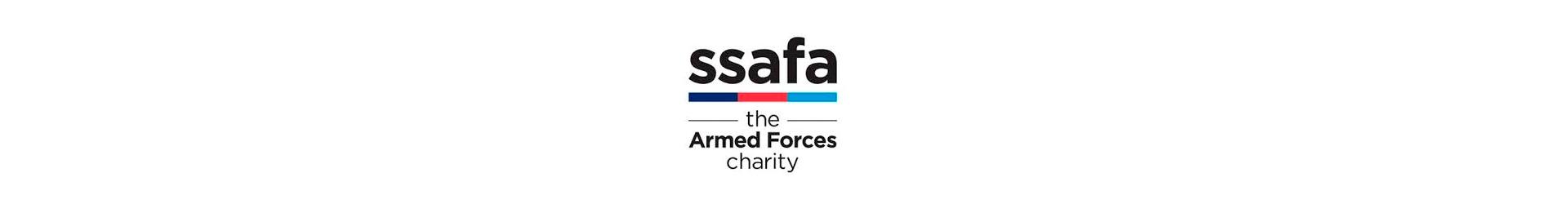 SSAFA Forces Help Lecture