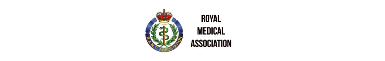 Royal Army Medical Corps Service