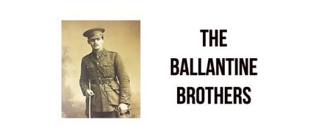 The Ballentine Brothers