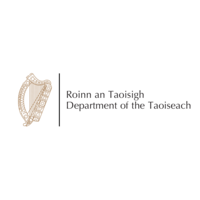 Department of An Taoiseach