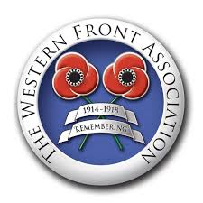 Western Front Association (Dublin Branch)