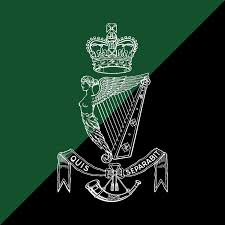 Combined Irish Regiments Association London